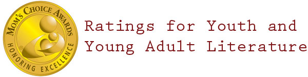 Ratings for Youth and Young Adult Literature