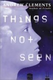 Things-Not-Seen