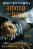 Among-the-Brave