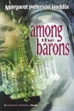 Among-the-barons