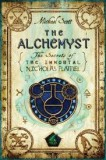 The-Alchemists