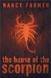 The-House-Of-The-Scorpion