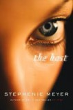 The-Host-by-Stephenie-Meyer