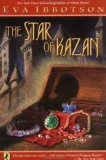 The-Star-of-Kazan