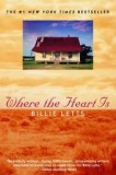 Where-The-Heart-Is