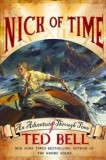 Nick-Of-Time