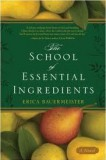 The-School-of-Essential-Ingredientss
