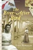 The-Ever-After-Bird