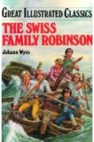 The-Swiss-Family-Robinson