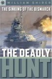 The-Deadly-Hunt