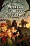 The-Witches-Of-Dredmore-Hollow
