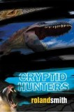 Cryptid-Hunters