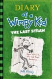 Diary-of-a-Wimpy-Kid-The-Last-Straw