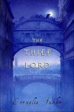 The-Thief-Lord