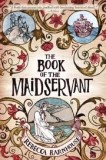 The-Book-of-the-Maidservant