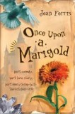 Once-Upon-A-Marigold
