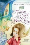 Fairies-and-the-quest-for-Neverland