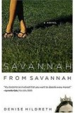 Savannah-from-Savannah