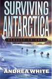 Surviving-Antarctica-Reality-TV-2083