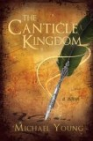 The-Canticle-Kingdom