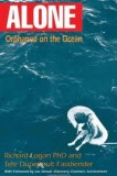 Alone-Orphaned-on-the-Ocean