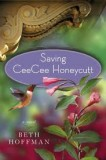 Saving-Cee-Cee-Honeycut