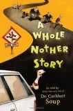 A-Whole-Nother-Story