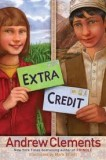 Extra-Credit-by-Andrew-Clements