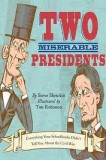 Two-Miserable-Presidents