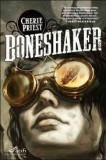 Boneshaker-by-Cherie-Priest