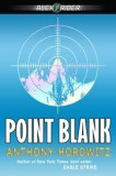 Point-Blank-by-Anthony-Horowitz