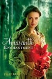 The-Amaranth-Enchantment