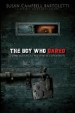 The-Boy-Who-Dared