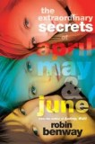 The-Extraordinary-Secrets-of-April-May-and-June