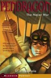 The-Never-War-Pendragon-Book-3