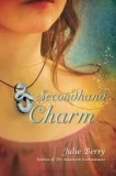 Secondhand-Charm-Julie-Berry