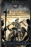 Sir-Rowan-and-the-Camerian-Conquest