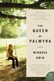 The-Queen-of-Palmyra