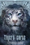 Tigers-Curse-by-Colleen-Houck