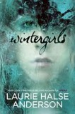 Wintergirls-by-Laurie-Halse-Anderson