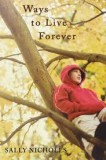 Ways-to-Live-Forever