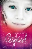 gifted-by-karey-white