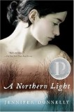 A-Northern-Light