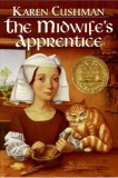 The-Midwife's-Apprentice-by-Karen-Cushman