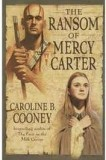 The-Ransom-of-Mercy-Carter