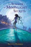 the-summer-of-moonlight-secrets