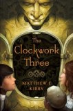 The-Clockwork-Three