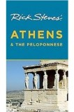 Athens-&-the-Peloponnese-by-Rick-Steves'