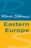 Eastern-Europe-by-Rick-Steves