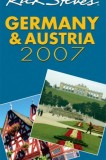 Germany-&-Austria-by-Rick-Steves'